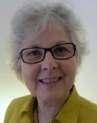 Anne-Marie<br>Bruere-Riviere